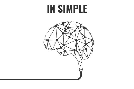 In Simple